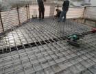專業澆筑混泥土澆筑混泥土樓板