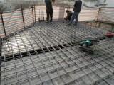 通州区现浇楼板楼梯别墅土建专家