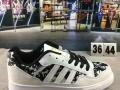 耐克 阿迪达斯运动鞋货源商加盟 鞋