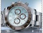 新洲区回收手表的店铺,卡地亚手表市场回收价格?