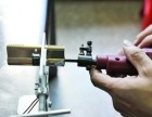 谢岗急开锁换锁芯服务 谢岗安装维修电子锁 谢岗开修保险柜