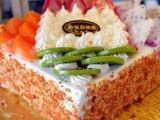 美味思面包店加盟如何 深圳美味思总部