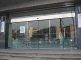 西城区安装优质感应门维修自动玻璃门