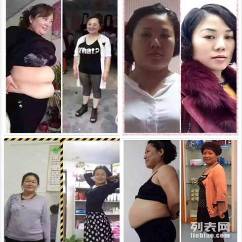 尚赫减肥技术总代,减肥技术美容理疗技术,招商加盟