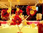 长沙稻格传媒湖南婚庆布展婚礼定制优质服务
