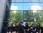 杭州哪里有专业成人零基础舞蹈教练培训学校