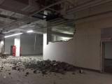 全苏州昆山专业拆除 敲墙 砸墙 室内外拆除