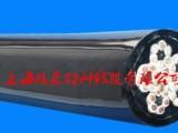 上海格采船用抓斗电缆--垃圾抓斗电缆-行车抓斗电缆