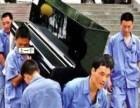 崇明城桥诚信搬场专业搬家搬钢琴衣柜装卸空调移机