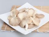 食用菌厂家专业批发美味营养新鲜秀珍菇 高营养一级食用菌秀珍菇
