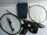 供应三菱吊磨机配件(脚踏板、手柄、机芯)