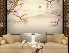肇庆瓷砖背景墙定制,3D瓷砖背景墙
