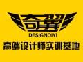 阜阳平面广告设计课程,平面美工PS培训