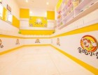 锦州有贪吃小站休闲食品加盟店吗?
