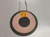 三连电子厂优惠的无线充线圈_你的理想选择|新余无线充线圈批发