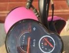 95层新 小龟王摩托车