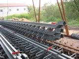 厂家供应 热销精品 E80型桥梁伸缩缝