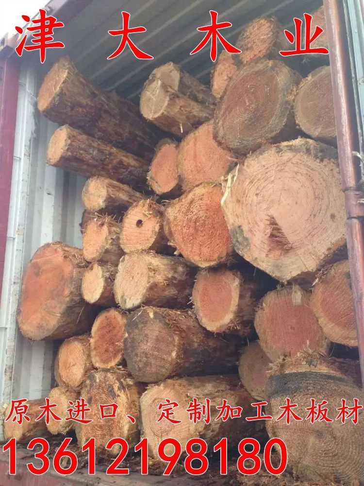 欢迎访问%开封木跳板价格建筑方木生产厂家 欢迎您木业