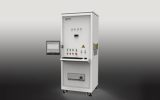 西安易恩电气雪崩耐量测试系统