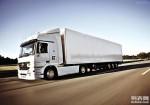 安捷货运,承接全国各地货运业务