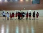 荣华天地国瑞金鼎篮球馆