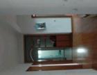 勐海勐海县财政新 4室3厅2卫 139.44平米