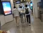 哈尔滨高铁转运患者 哈尔滨高铁运输病人 哈尔滨病人坐高铁咨询
