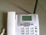 东莞企石联通无线座机安全可靠  3322