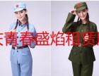 重庆九龙坡学位服出租 8元一天哦 全城送货