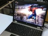 白云区低价批发零售各种新款二手手提电脑 地铁梅花园站B口旁