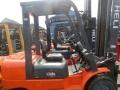 低价甩卖柴油电动1.5吨2吨3吨叉车,质量保证,送货上门
