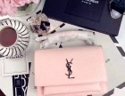 昆明高仿奢侈品LV皮带包包货源爱马仕LV,GUCCI包包货源