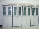 钢木实验台 边台 通风柜 药品柜 气瓶柜 定制出售