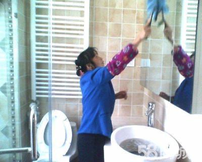 专业钟点工,装潢清洗,开荒保洁,外墙清洗,公司保洁
