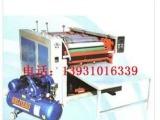 国华编织袋印刷机,编织袋自动封口机,编织袋自动收袋机质量优