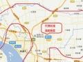上海山林连锁熟食店区域(南通市通州区)独家代理权转