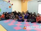 固安少儿英语培训班,3-12岁儿童英语培训课程