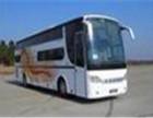郑州到汕头直达13007612038专线直达卧铺天天在营运