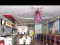 安庆客运中心站旁100米 商业街卖场 200平米