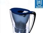 德国原装进口 BWT家用直饮净水壶滤水壶净水器