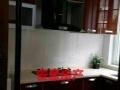 和泰星城好房出租 精装修家电配置齐全 温馨舒适干净整洁