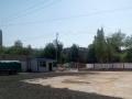 实创城 污水处理厂向北100米 土地 1200平米