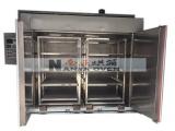 吴江南亚烘箱电热设备质量好的电热恒温干燥箱出售-高温烘箱定制