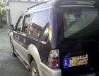 吉奥帅舰2006款 2.2 手动 汽油-白菜价转让广汽吉奥越野车