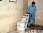 保洁外包,保洁阿姨,石材养护,外墙清洗开荒保洁公