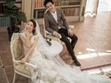 龙泉婚纱摄影哪家做的好,当然是西雅视觉婚纱摄影工作室啦