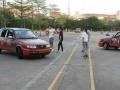 【淘学车】学车试驾免费体验活动,全城征集啦