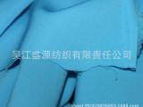 弹力斜纹雪纺 女装 仿真丝面料 100%P 14.15元/米