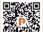 专业代理记账报税 工商注册 价格低廉 专业服务