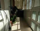 实验小学附近四室出租 家具家电齐全 拎包入住 集中供暖